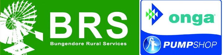 brs-logo-with-onga2